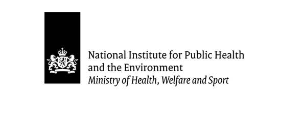 Rijksinstituut voor Volksgezondheid en Milieu (National Institute for Public Health and the Environment) (RIVM)