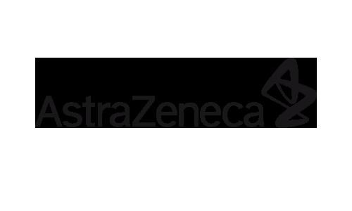 AstraZeneca AB (AZ)