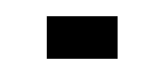 Pfizer Limited (Pfizer)