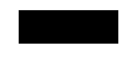 GlaxoSmithKline Biologicals S.A. (GSK Bio)