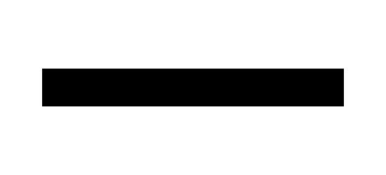 Sanofi Pasteur (SP)