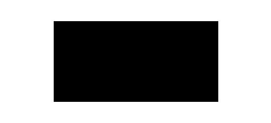 Janssen Pharmaceutica NV (JPNV)
