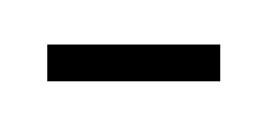 Novavax Inc. (Novavax)