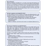 Factsheet [PDF]